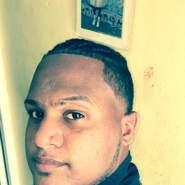 joeld889859's profile photo