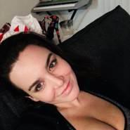 marquitasmith's profile photo