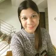 jaml575's profile photo