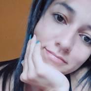 bianca856098's profile photo
