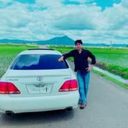 ahsans60's profile photo