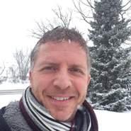 adam3560's profile photo