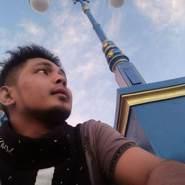 madi640's profile photo