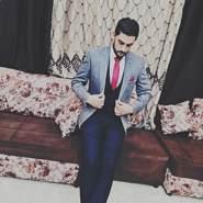 khaledk821610's profile photo