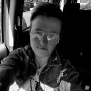 agnieszkagodlewska's profile photo