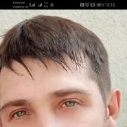 nikolayn496603's profile photo