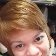 chonam387141's profile photo