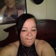 marieannr's profile photo