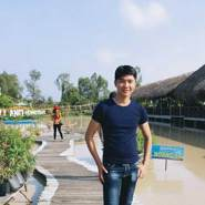 qquanh's profile photo