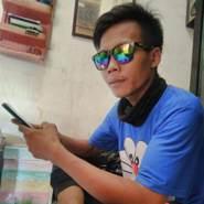 puri008's profile photo