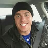 hockett493101's profile photo
