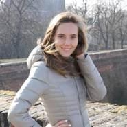 carlaruiz739340's profile photo