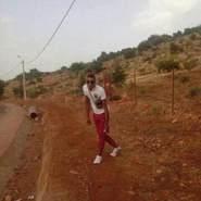 charkawi_0946's profile photo