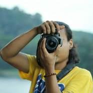 sucht37's profile photo