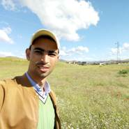 brahim472359's profile photo