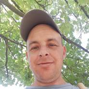 radad28's profile photo