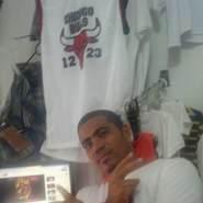 euddyf's profile photo
