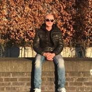 johnny773707's profile photo