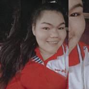 pepen130's profile photo