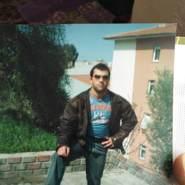 hakanc703501's profile photo