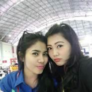 clara554364's profile photo