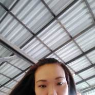 usergfa970's profile photo
