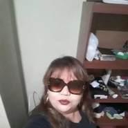 virginiam31331's profile photo