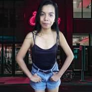 rizam61's profile photo