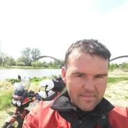 maciejk53's profile photo