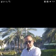 azhark126's profile photo