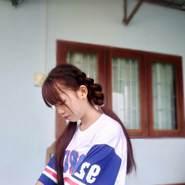 usermk21650's profile photo
