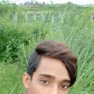 mdr7175's profile photo
