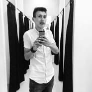 davidd167566's profile photo