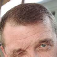 aleksandr921629's profile photo