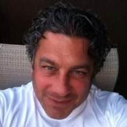 markdavid677888's profile photo