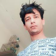 aminem612481's profile photo