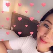 mika506's profile photo