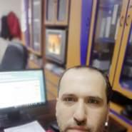 fdyf038's profile photo