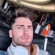 donald9387's profile photo