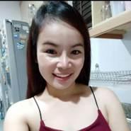 user_vm457's profile photo
