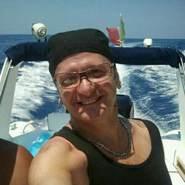 jackson782984's profile photo