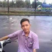 RhomanJr's profile photo