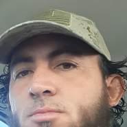 melvinv472341's profile photo