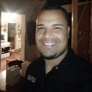 jhonr425155's profile photo