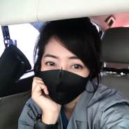 meawn264's profile photo