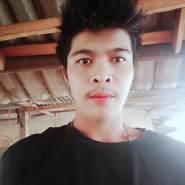 user_hxvfe241's profile photo