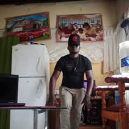 ciriacodoroteo's profile photo