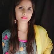 rubeeina's profile photo