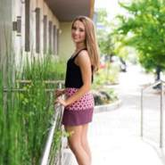brzoskwinia's profile photo