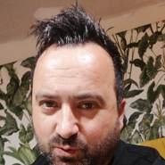 alexandre226977's profile photo